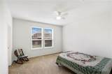 529 Coffee Berry Dr - Photo 10