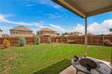 529 Coffee Berry Dr - Photo 17
