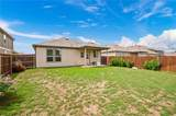 529 Coffee Berry Dr - Photo 18