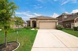529 Coffee Berry Dr - Photo 2