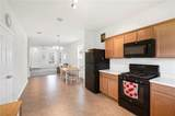 529 Coffee Berry Dr - Photo 8