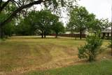 200 Goforth Rd - Photo 3