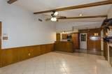 7505 Glenhill Rd - Photo 10