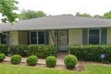7505 Glenhill Rd - Photo 3