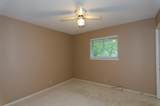 7505 Glenhill Rd - Photo 32