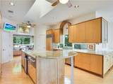 4408 Long Champ Dr - Photo 14