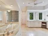 4408 Long Champ Dr - Photo 23