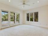 4408 Long Champ Dr - Photo 27