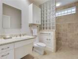 4408 Long Champ Dr - Photo 28