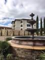 102 Bella Toscana Ave - Photo 1