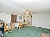13401 Ranch Road 2338 - Photo 10