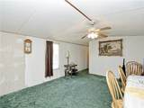 13401 Ranch Road 2338 - Photo 11