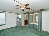 13401 Ranch Road 2338 - Photo 12