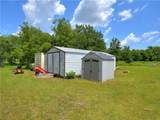 13401 Ranch Road 2338 - Photo 16