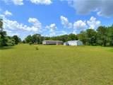 13401 Ranch Road 2338 - Photo 2