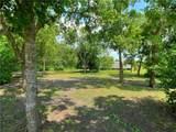 13401 Ranch Road 2338 - Photo 3