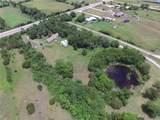 13401 Ranch Road 2338 - Photo 4