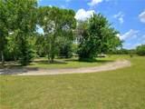 13401 Ranch Road 2338 - Photo 6