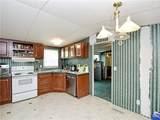13401 Ranch Road 2338 - Photo 8