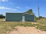 21220 Jakes Hill Rd - Photo 1