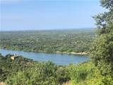 Lot 45 Lookout Mtn - Photo 11