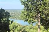 Lot 45 Lookout Mtn - Photo 15