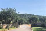 Lot 45 Lookout Mtn - Photo 18