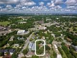 1185 Greenwood Ave - Photo 2