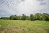 Tract 5 (13.62 AC) Serenity Ranch Road - Photo 3