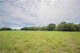 Tract 5 (13.62 AC) Serenity Ranch Road - Photo 4