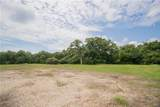 TBD Serenity Ranch Road (Tract 5 - 13.62 Ac) - Photo 5