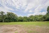 Tract 5 (13.62 AC) Serenity Ranch Road - Photo 6