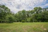Tract 5 (13.62 AC) Serenity Ranch Road - Photo 7