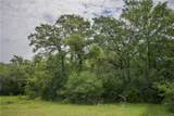 Tract 5 (13.62 AC) Serenity Ranch Road - Photo 8