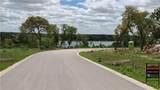 18 Lakeview Estates Dr - Photo 21