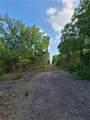 95 Camino Real Highway - Photo 2