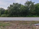 18901 Hog Eye Rd - Photo 2