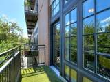2235 6th St - Photo 22