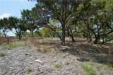 124 Brown Saddle Cv - Photo 7