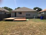 708 Kettering Dr - Photo 11