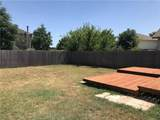 708 Kettering Dr - Photo 13