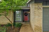 8009 Manassas Dr - Photo 1