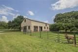2391 Fitzhugh 105+/- Acres Rd - Photo 11