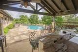 2391 Fitzhugh 105+/- Acres Rd - Photo 15