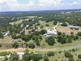 2391 Fitzhugh 105+/- Acres Rd - Photo 2