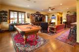 2391 Fitzhugh 105+/- Acres Rd - Photo 23