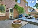 8606 Glen Canyon Dr - Photo 20