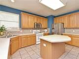 8606 Glen Canyon Dr - Photo 8