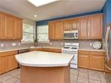8606 Glen Canyon Dr - Photo 9