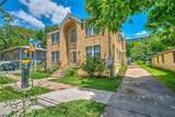 1105 Nueces St - Photo 1